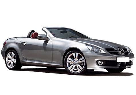 mercedes login cars car reviews mercedes register login slk class