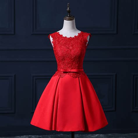 design real dress online graduation dress designs reviews online shopping