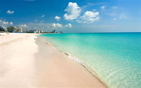 south beach miami south beach florida desktop wallpaper hd 1920x1200 wallpapers13 com