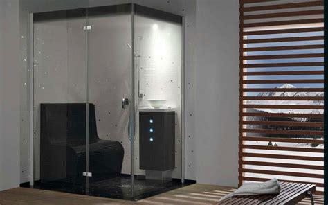 dusche abfluss einbauen dusche einbauen ohne abfluss raum und m 246 beldesign