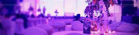 Wedding Card Kochi by Wedding Invitation Cards Cochin Chatterzoom