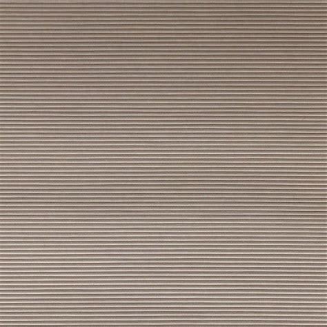 tessili per la casa tessuto a tinta unita da tappezzeria ignifugo in trevira