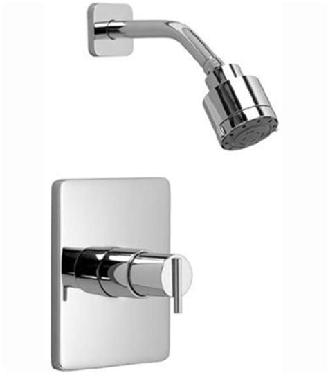 Jado Faucet Parts Store by 17 Best Images About Jado On Geometry Shower