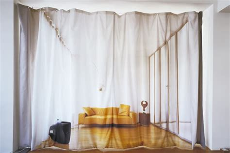 temporary curtain solutions room dividers for sell extremely useful solution for all