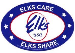 Elks Lodge E 249er Moscow Elks Lodge 249