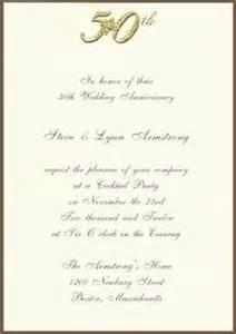 50th wedding anniversary program 50th wedding anniversary on 50th wedding anniversary printed ribbon and mickey mouse