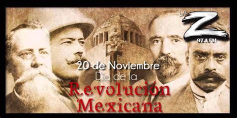 imagenes de la revolucion mexicana para facebook 20 noviembre regional mexicana helloforos com tu voz