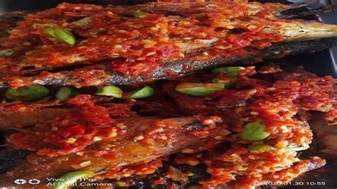 warung indah geboy wijaya kusuma food delivery menu