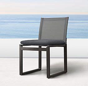 aegean white outdoor furniture cg restoration hardware