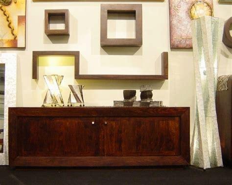 mobili omologate prezzi casa mobile legno mobili casa mobile mobili