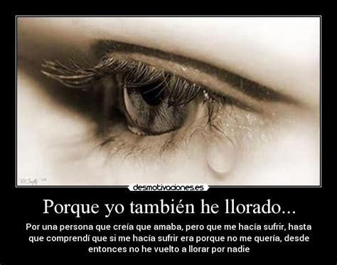 imagenes ojos verdes llorando imagenes ojos llorando imagui