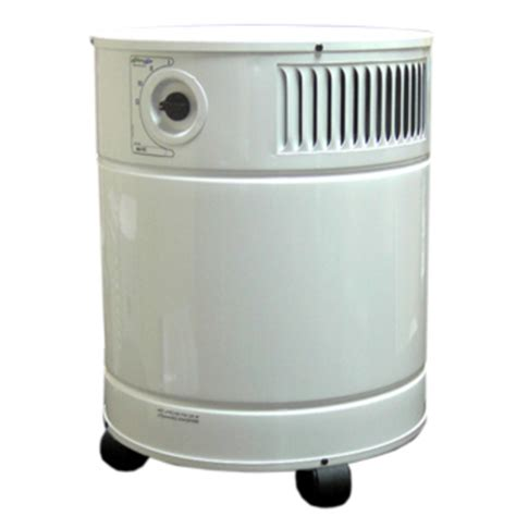 allerair 5000 exec uv air purifier free shipping