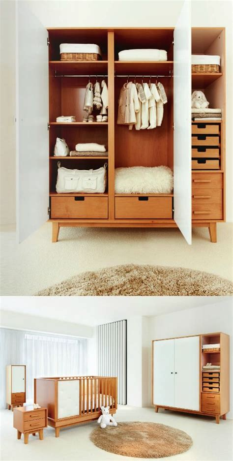 armoire baby furniture best 25 nursery armoire ideas on pinterest baby armoire used baby furniture and