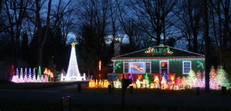 musical lights near me light displays near me themagicalmusicals