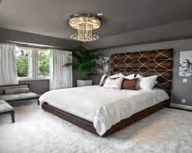 Bedroom Decor Ideas Walls Master Bedroom Colors Bedroom Color Schemes For