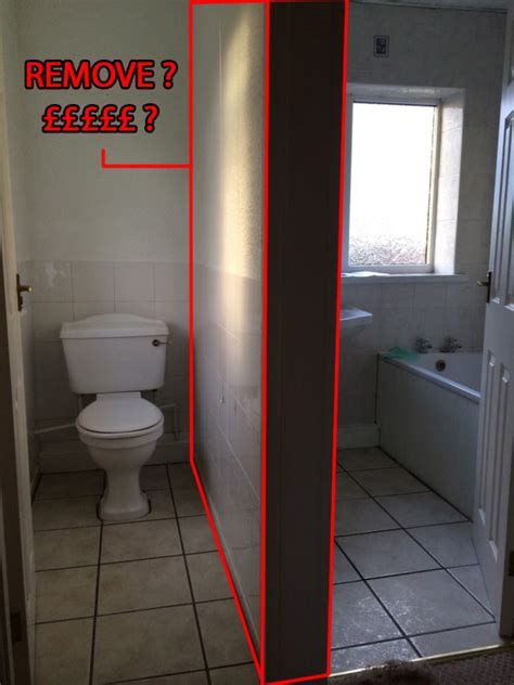 how much is it to install a bathroom how much to put in a bathroom 28 images how much to