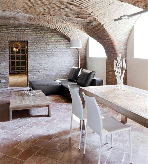 arredamento design outlet con outlet arredo design stile loft