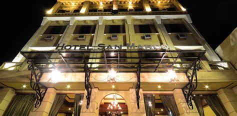 hotel san marco gensan general santos philippines