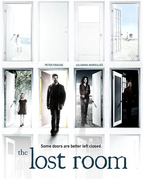 the lost room episode 4 the lost room episodes