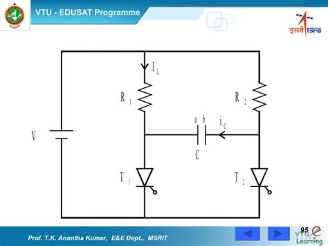 parallel capacitor inverter parallel capacitor commutation 28 images patent ep0361836a2 commutation circuit for load
