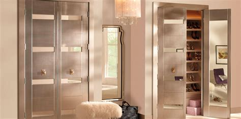 design your own home las vegas interior doors las vegas standard dog suites venetian