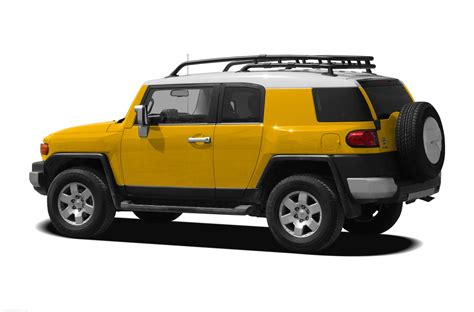 fj cruiser price 2010 toyota fj cruiser price photos reviews features