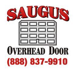 Saugus Overhead Door Saugus Overhead Door