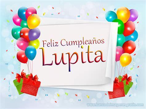 Imagenes Bonitas De Feliz Cumpleaños Lupita | banco de im 193 genes 25 porta retratos navide 241 os para poner