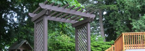 Landscape Structures Contact Contact Sequoia Pacific