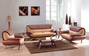Home Furniture Designs by Modern Home Interior Amp Furniture Designs Amp Diy Ideas