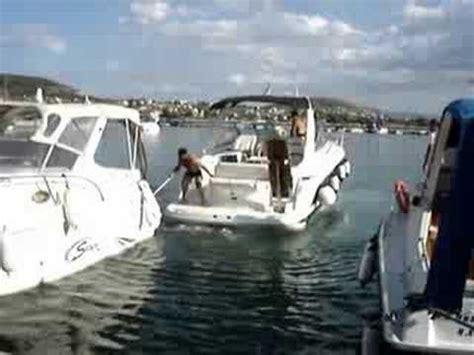 boat mooring fails př 237 stavn 237 man 233 vry