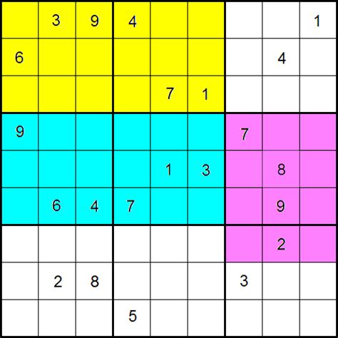 sudoku template blank sudoku template excel images frompo