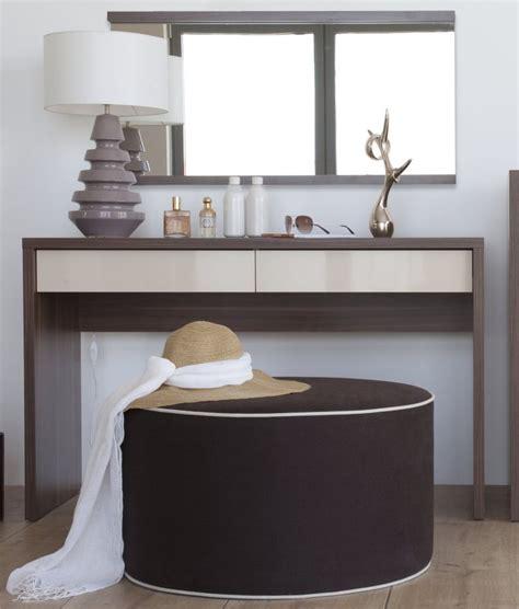 coiffeuse design pour chambre meuble coiffeuse design pour chambre a coucher tendance