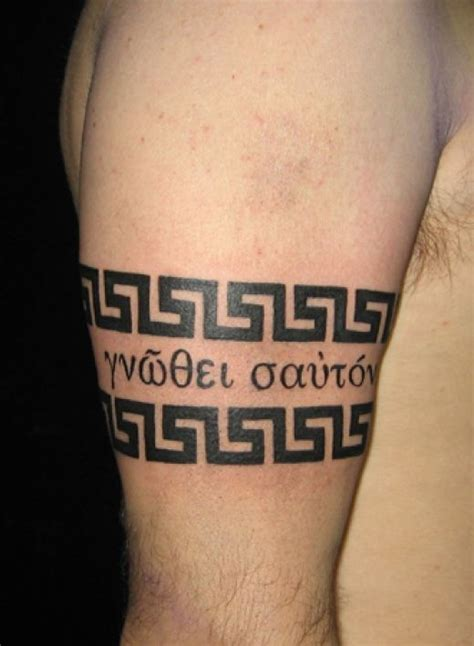 greek quotes about life tattoo tattoos by designs greek mythology tattoo meanings and