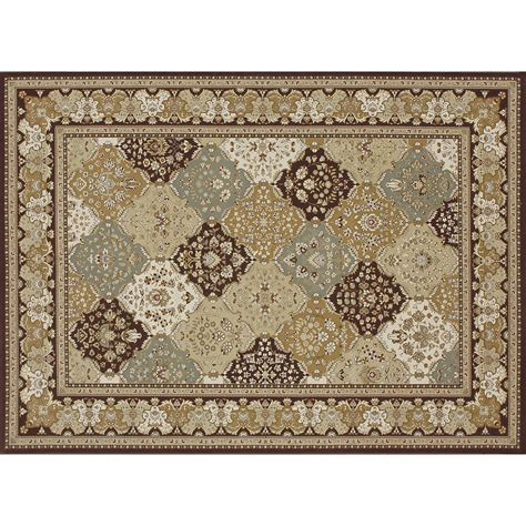 loiloi rugs loloi rugs welbourne coffee area rug reviews wayfair