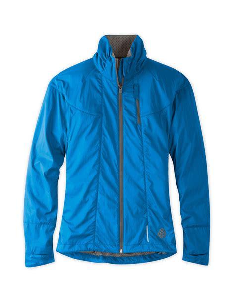 Jacket Light s light jacket