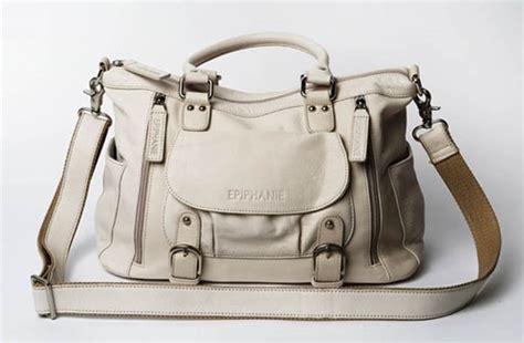 best stylish camera bags for women digital camera bag hq