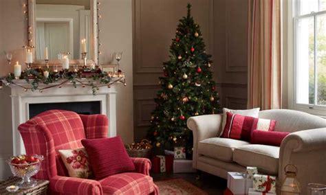 decoracion de arboles con cinta claves para montar el 225 rbol de navidad