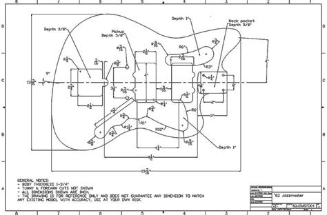 jaguar hh wiring diagram free wiring diagrams