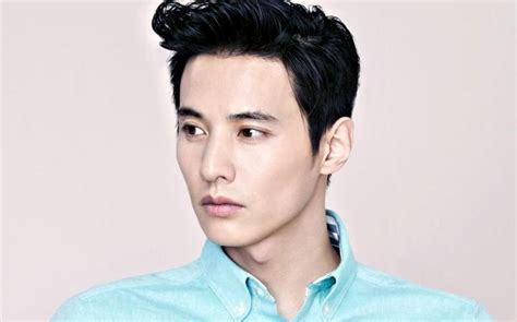 won bin di film endless love 7 tahun vakum aktor legendaris won bin bakalan comeback