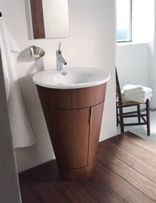 Vanity Sink With Bowl Duravit Starck 600mm Vanity Unit With 580mm Starck 1 Washbasin