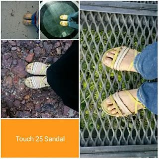 Sepatu Selfie 1 baking and cooking shoe selfie with ecco touch 25 sandal