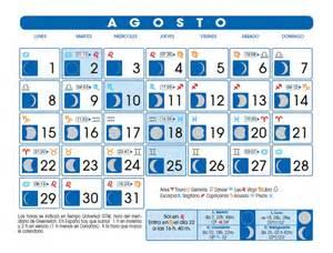 Calendario Lunare Agosto 2017 6 Cosas Que Debes Saber Sobre Mercurio Retr 243 Grado 2016
