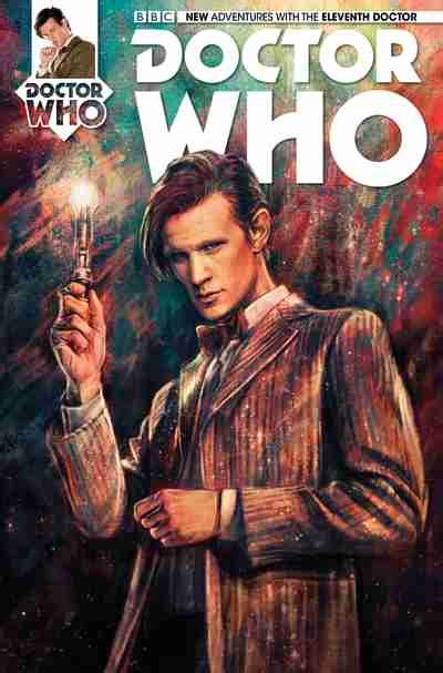 doctor who 100 illustrated adventures books doctor who new adventures with the eleventh doctor