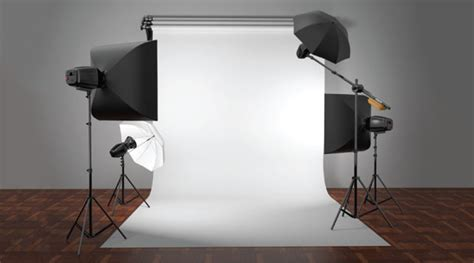 Photography Studio Lights by California Center For Digital Arts Studio Photography Lighting Intensive A Two Day Course