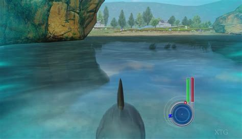 emuparadise dolphin image gallery jaws unleashed dolphins