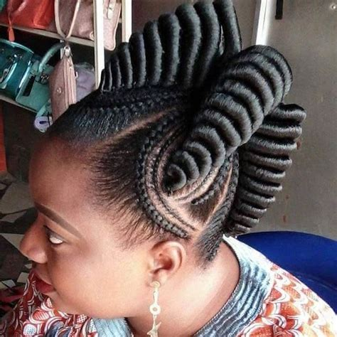 up africian braiding hair style beautiful straight up braids hairstyles you should try