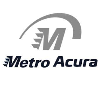 metro acura metro acura montclair ca read consumer reviews browse