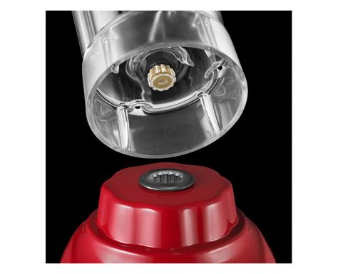Kitchenaid Blender Parts Kitchenaid 5 Speed Blender With Polycarbonate Jar