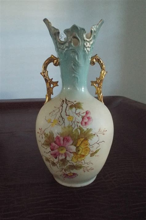 Austrian Vases Antique by Sale International Antique Vase Made In Austria